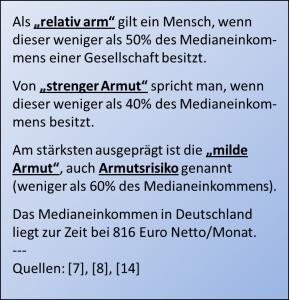131022_Textbox_Armut